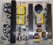 Audiovox 667-L37T24-20 Power Supply