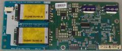 LG 6632L-0470A Backlight Inverter Master
