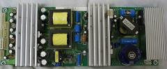 Maxent RUNTP-1048-1 Power Supply Unit