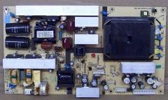 Polaroid 899-AB0-IPOS42V5 Backlight Inverter and Power Supply