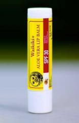 Lip Balm SPF 30 Stick