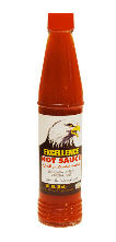 Excellence Hot Sauce