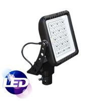 LEDGINE LED Flood Light (FX1): Products: LED: