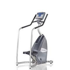 StairMaster StairClimber SC916 Stair Stepper