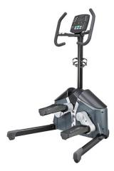 Helix Climber Stair Stepper