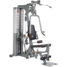 KF-1860 Home Gym