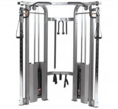 KF-FT (Functional Trainer)