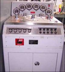 Temperature Simulator
