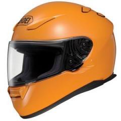 Shoei RF-1100 Solids Helmets