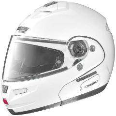 Nolan N103 N-Com Solid Helmets