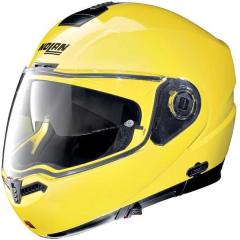 Nolan N104 Helmets - Solid Color N-Com