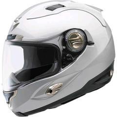 Scorpion EXO-1000 Solid Helmets