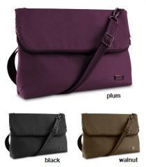 CitySafe™ 175 GII Secure Tablet Handbag