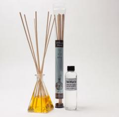 LorAnn Oils - Reed Diffuser Products