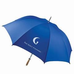 A205 Pro-Am Golf Umbrella
