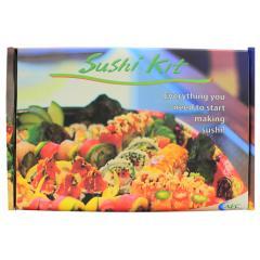 The Ultimate Sushi Kit