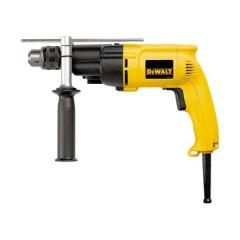 Heavy Duty Hammerdrill, DeWalt DW505