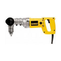 Right Angle Drill Kit, Dewalt DW120K