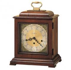 612-429 Samuel Watson Clock