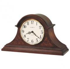 630-122 Fleetwood Clock