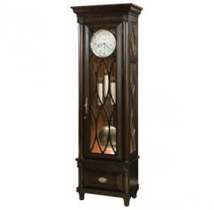 611-162 Crawford Clock