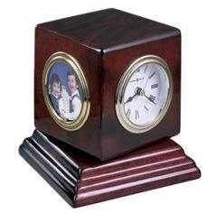 645-408 Reuben Floor Clock