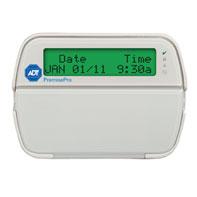 ADT PremisePro® Wireless Intrusion Detection
