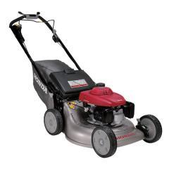 Lawn Mover, Honda HRR216VXA