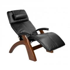 PC-6 Perfect Chair ® Classic Manual Zero-Gravity