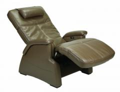 PC-086 Perfect Chair ® Serenity ® Recliner -