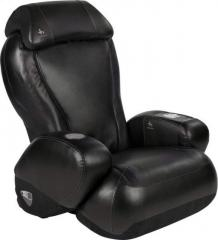 IJoy-2580 Robotic Massage® Chair - Black
