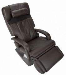 AcuTouch® HT-7450 Zero-Gravity Massage Chair -