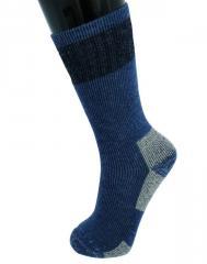 Rocky OD11X019 Socks