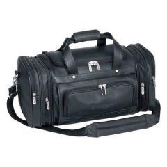 Good Hope Bags - 6216