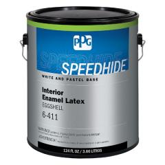 Interior Paint, Speedhide