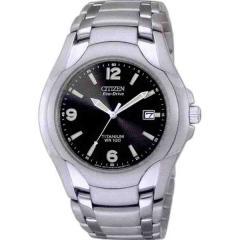 Citizen Watch - BM6060-57F