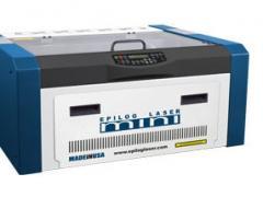 Epilog Mini 18 Laser System