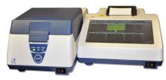 Realtime Turbidimeter (LA-500)