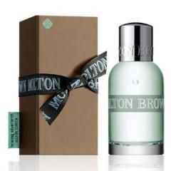 Molton Brown Bracing Silverbirch Eau De Toilette