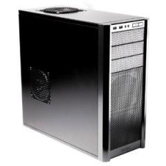 APC Custom Desktop