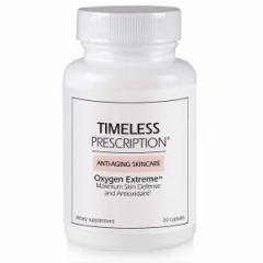 Timeless Prescription® Oxygen Extreme™  Anti-Aging