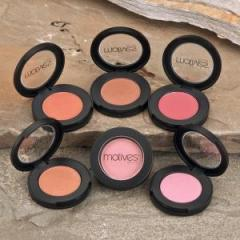 Motives® for La La Mineral Blush