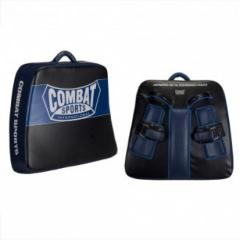 Combat Sports Multiplex Pad