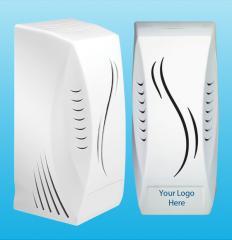 Odyssey™ Style Air Freshener Dispenser