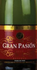 Cava Brut Reserva Wine