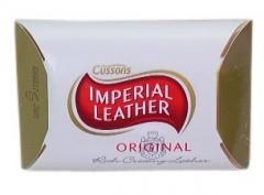 Cussons Imperial Leather Soap 125gr (4.4oz
