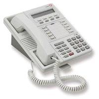 Legend Display Phone