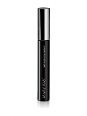 Mary Kay® Lash Lengthening Mascara .33 oz.