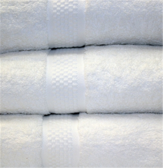 King's Choice Towels