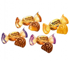 Werthers Original Caramel Candy